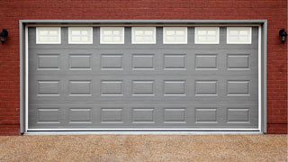 Garage Door Repair at Midlothian, Texas
